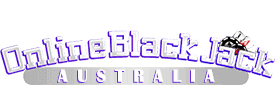 Online Blackjack AU – #1 Best Australia Online Blackjack Guide 2017